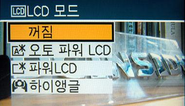 DSC_2941.jpg