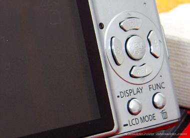 DSC_3002s.jpg