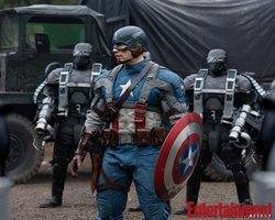 [휴래곤 가내 수공업] Magnetos Helmet