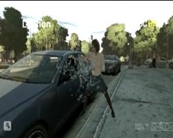 양윤경기자의 GTA