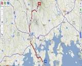 오토바이 전국일주_2012.7.27(금)~2012.7.28(토)