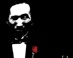 대부 The Godfather