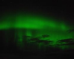 아이슬란드 여행 1일차 (#1 아이슬란드 입성) ~ 5일차 完